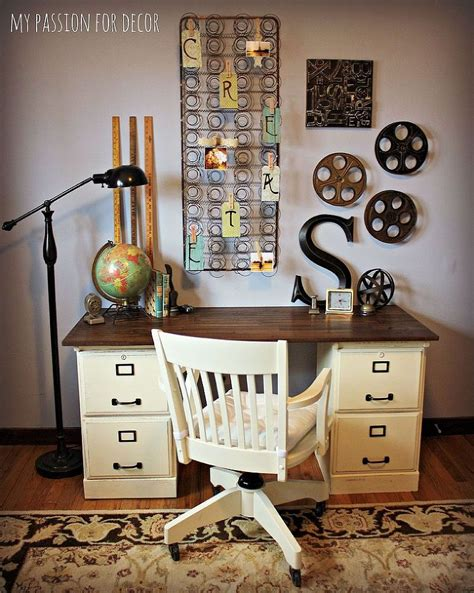pottery barn diy projects 11 pottery barn inspired diy projects huffpost