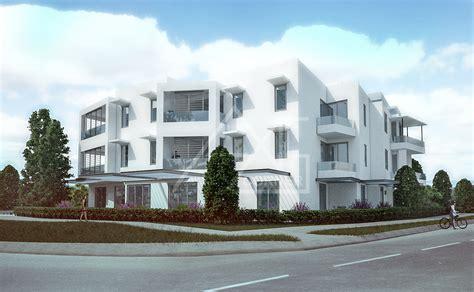australian modern architecture with a twist g house in apartment architecture australia australian modern