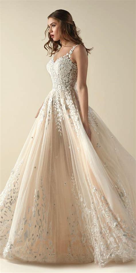 Wedding Dresses Designer Blue by Trubridal Wedding Top 30 Designer Wedding Dresses