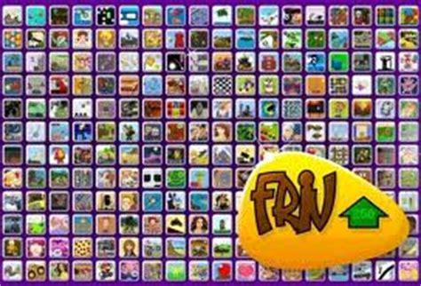 play free internet games at club friv.net   friv 4 school