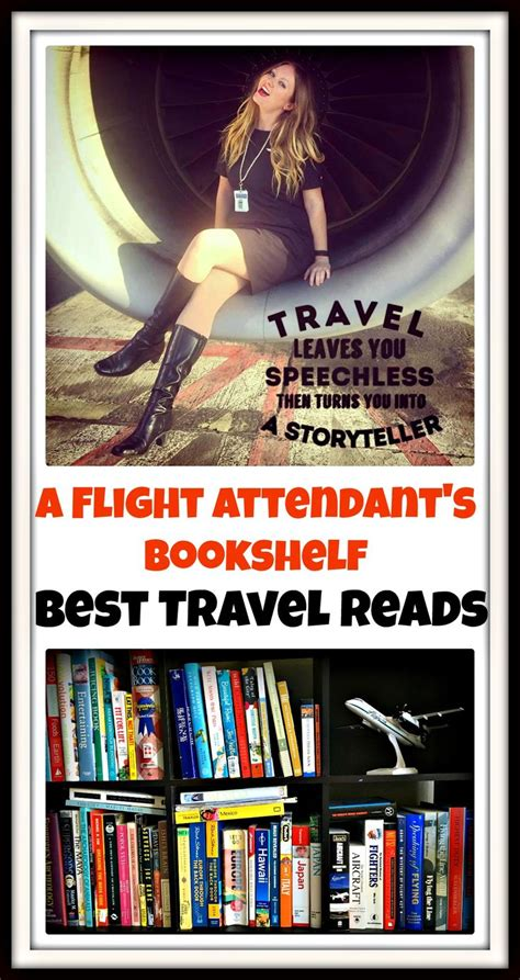 flight attendant joe books 101 best images about flight attendant on