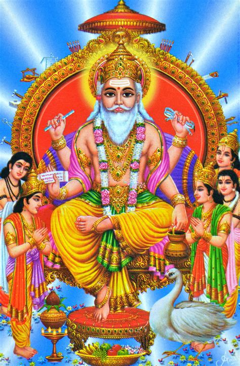 God S | hinduism gods and goddesses list www pixshark com