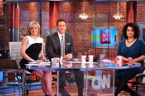 kate bolduan new day chris cuomo man of conscience and integrity the hudsucker