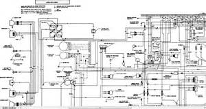 m1009 glow wiring diagram m1009 free engine image for user manual