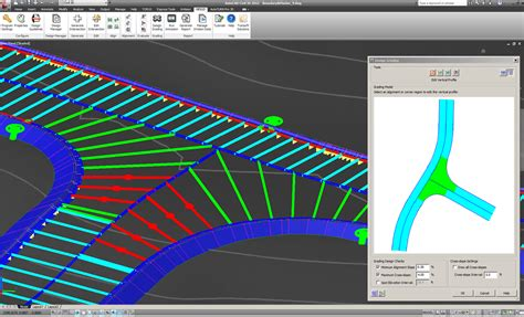3d diagram software 3d diagram software images how to guide and refrence