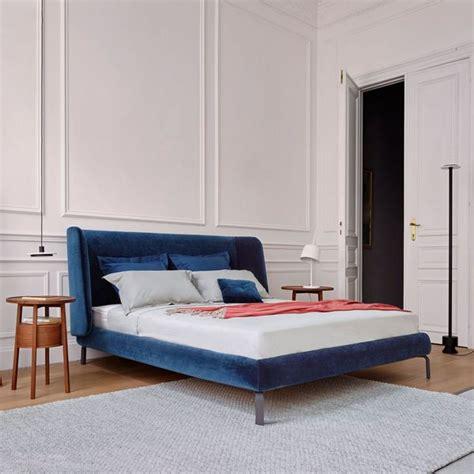 lit confortable design lit confortable des mod 232 les design c 244 t 233 maison