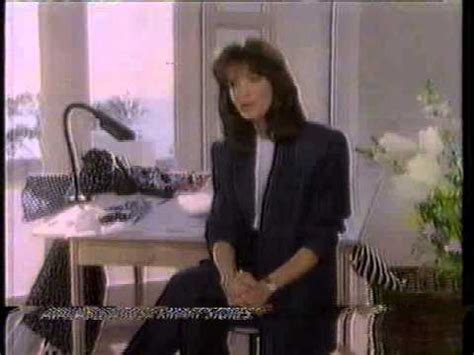 kmart commercial actress jaclyn smith 1989 kmart commercial youtube