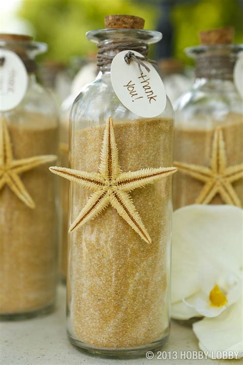 Beach Wedding Giveaways - 261 best luau images on pinterest