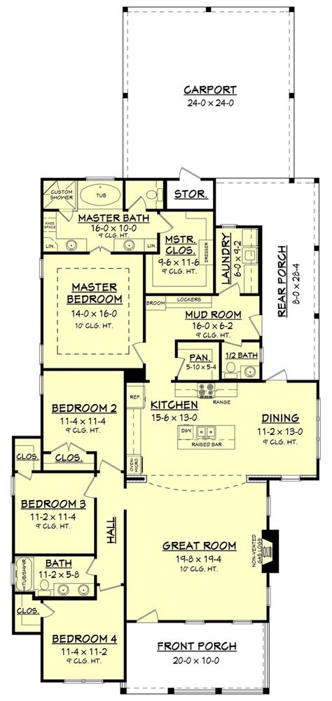 empty nester house plans 277 best empty nester house plan ideas images on pinterest house floor plans small house