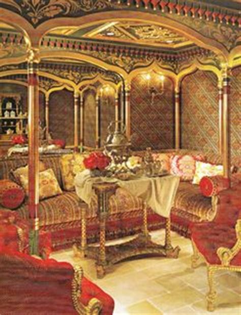 turkish interior design 1000 images about victorian home interiors moorish