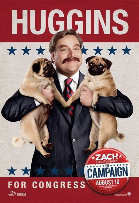 film lucu zach galifianakis zach galifiianakis stars as marty huggins in the caign