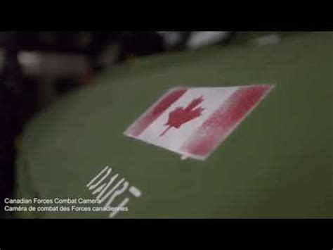 canadian armed forces in nepal / les forces armées