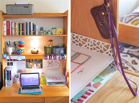 room desk organization all the organization in lindsay with the