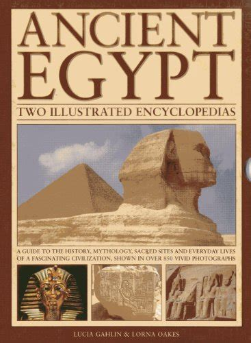 ancient egypt new world encyclopedia ancient egypt book ancient history encyclopedia