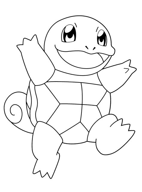 coloring pages printable pokemon pikachu and pokemon coloring pages coloring pages big