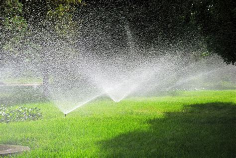 az sprinkler blog sprinkler and irrigation information