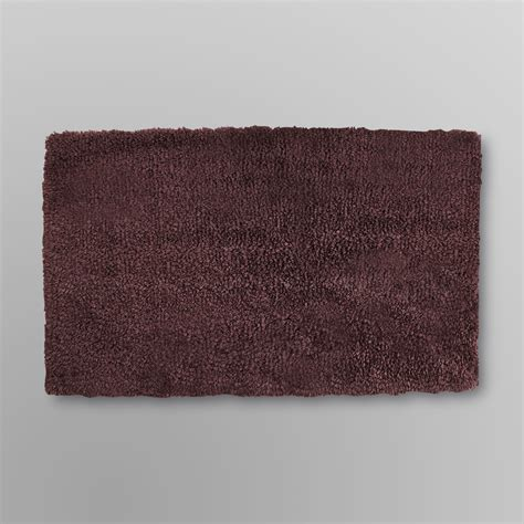 cannon bathroom rugs cannon bath rug 20 x 34 inch
