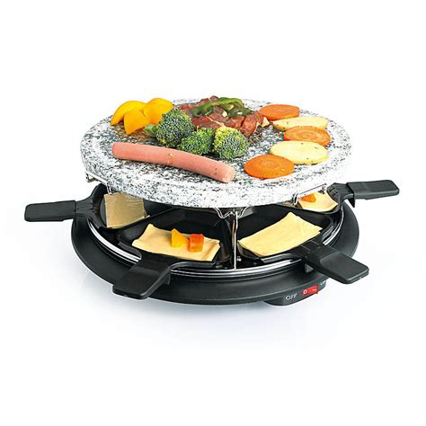 Definition Raclette by Best Selling Raclette Grill Raclette Grill