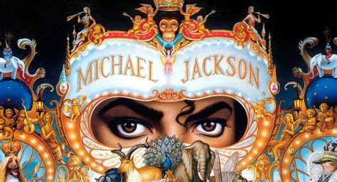 michael illuminati the 25 best michael jackson illuminati ideas on