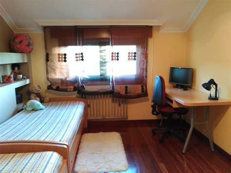 pisos compartidos vigo alquiler de habitaci 243 n con ba 241 o propio alquiler