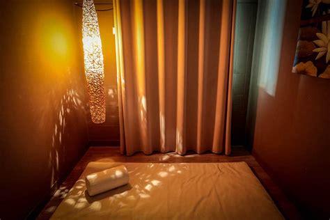 hotel bagno di romagna con terme hotel termale per bambini a bagno di romagna r 242 seo
