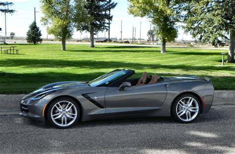 2015 corvette stingray 2015 chevrolet corvette stingray gallery aaron on autos