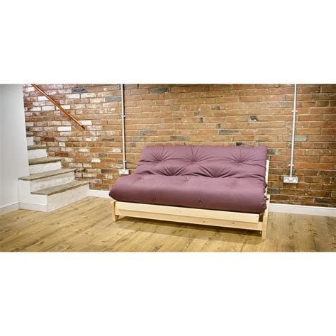 futons brisbane futon brisbane 28 images futon brisbane bm furnititure
