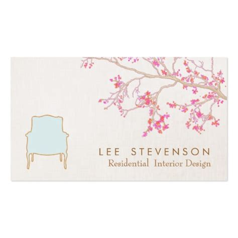 interior decorating business card templates upholstery business card templates bizcardstudio