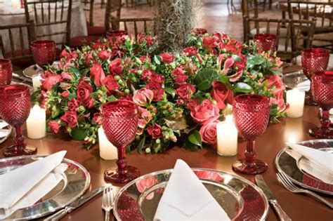 do it yourself event centerpieces events in houston