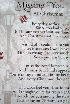 christmas without you baby loss personalized memorial gift in memory of and memorial gift loss of loss of