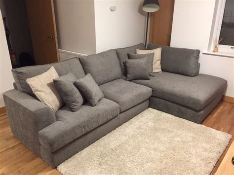 sofas at next corner chaise sofa next baci living room
