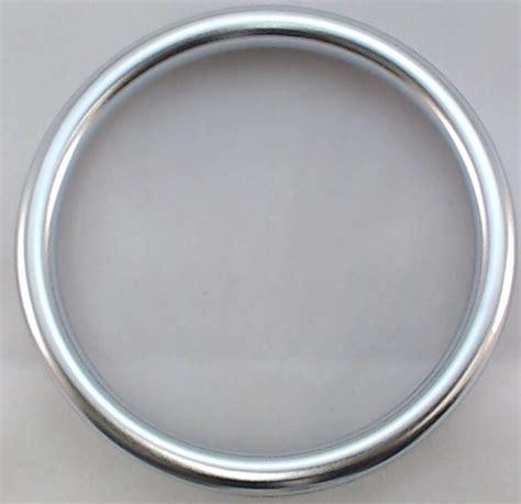 kitchenaid stand mixer chrome trim ring ap3177650