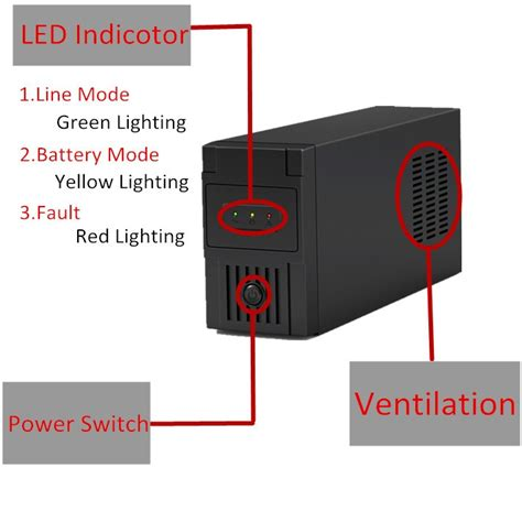 ups circuit diagram 600va wiring diagram gw micro