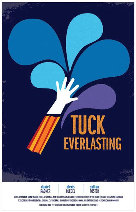 tuck everlasting book report tuck everlasting book report best free home design