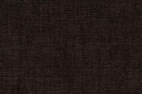 acrylic upholstery fabric 3 7 yards robert allen rodez bk acrylic upholstery fabric