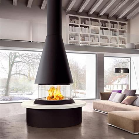 glass fireplaces 27 glass fireplaces to the from all angles