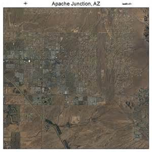 map of apache junction arizona aerial photography map of apache junction az arizona