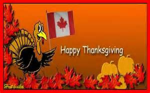 funny canadian thanksgiving pics photos thanksgiving wishes canadian thanksgiving