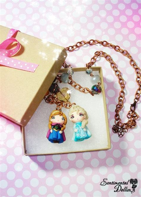 25 best ideas about frozen jewelry on frozen