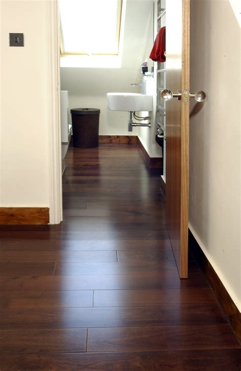 bathrooms with wood floors wood floors for bathrooms bathroom floors wood