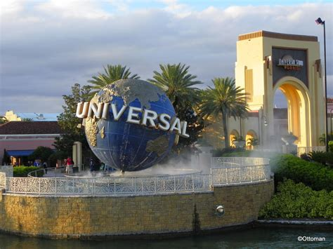 universal studios orlando new years 2014 gumbo s pic of the day may 22 2014 universal studios
