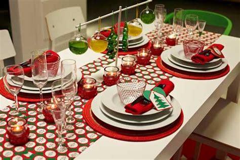 la decoraci n de mis mesas diciembre 2013 ideas para decorar una mesa navide 241 a en sevilla
