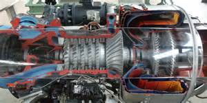 t700 engine diagram get free image about wiring diagram