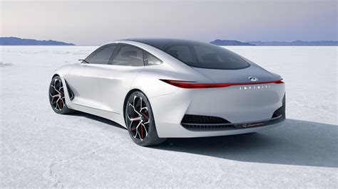 infiniti flagship news infiniti previews q inspiration concept a new