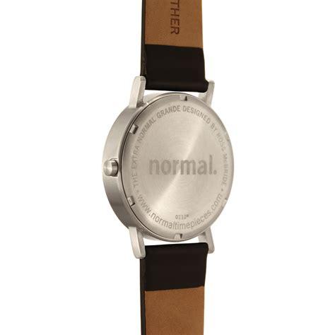 Digite Dg 2114 Black Original digital grande digital dg l01 normal timepieces touch of modern