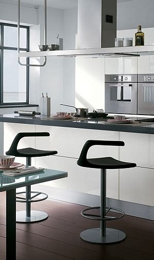 fabulous italian kitchens unravel space savvy design solutions small space solutions hidden kitchen from minosa design