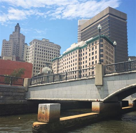 providence boat tours boat tours offer a new view of providence providence