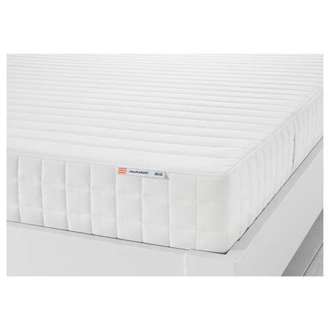prezzo materasso in lattice materassi dorelan prezzi offerte home design ideas