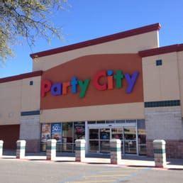 city 11 reviews supplies 12651 vance jackson rd san antonio tx united