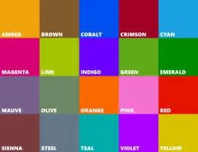 color 10 news windows phone 8 accent colors supposedly revealed neowin